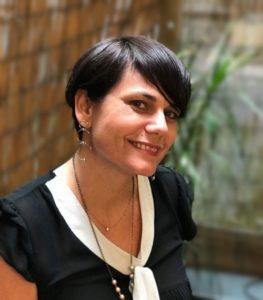 Dita Karine Madrid - Hypnothérapeute - Arrêter de fumer grâce à l'Hypnose