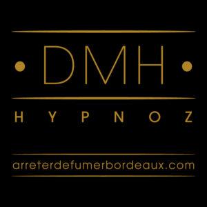 DMH - Arrêter de fumer grâce à l'Hypnose - Bordeaux